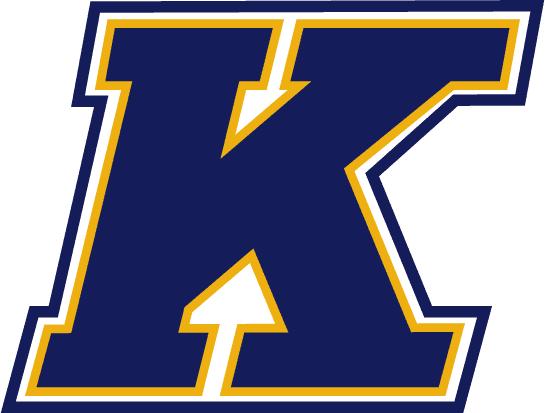 file kent state k logo png wikimedia commons kent state login id kent state login flashline