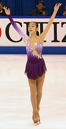 Kim Yu-Na [Buz Pateni] Kim_Yu-Na