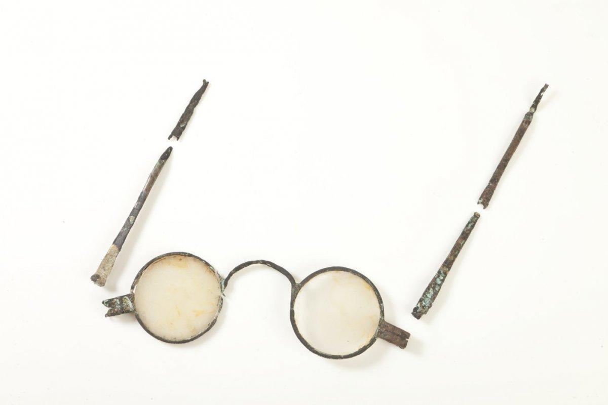 Zonnebril Met Kleine Ronde Glazen.Zonnebril Met Kleine Ronde Glazen Cinemas 93