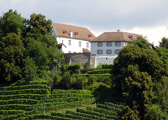 File:Kommende - Weihermattstrasse - panoramio.jpg