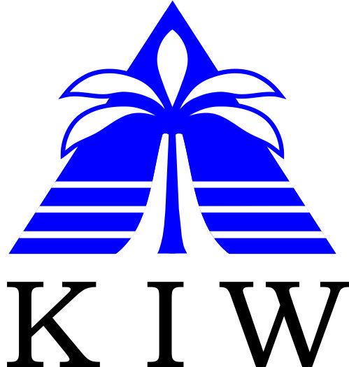 Hasil gambar untuk logo PT Kawasan Industri Wijayakusuma