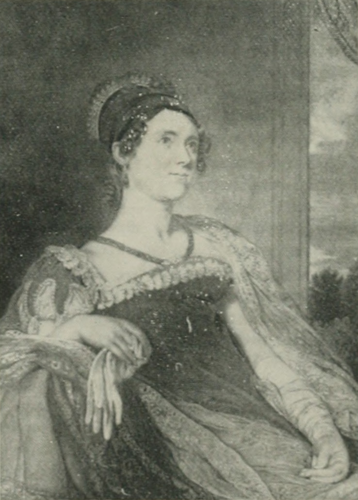 LOUISE CATHERINE ADAMS - a woman of the century.jpg