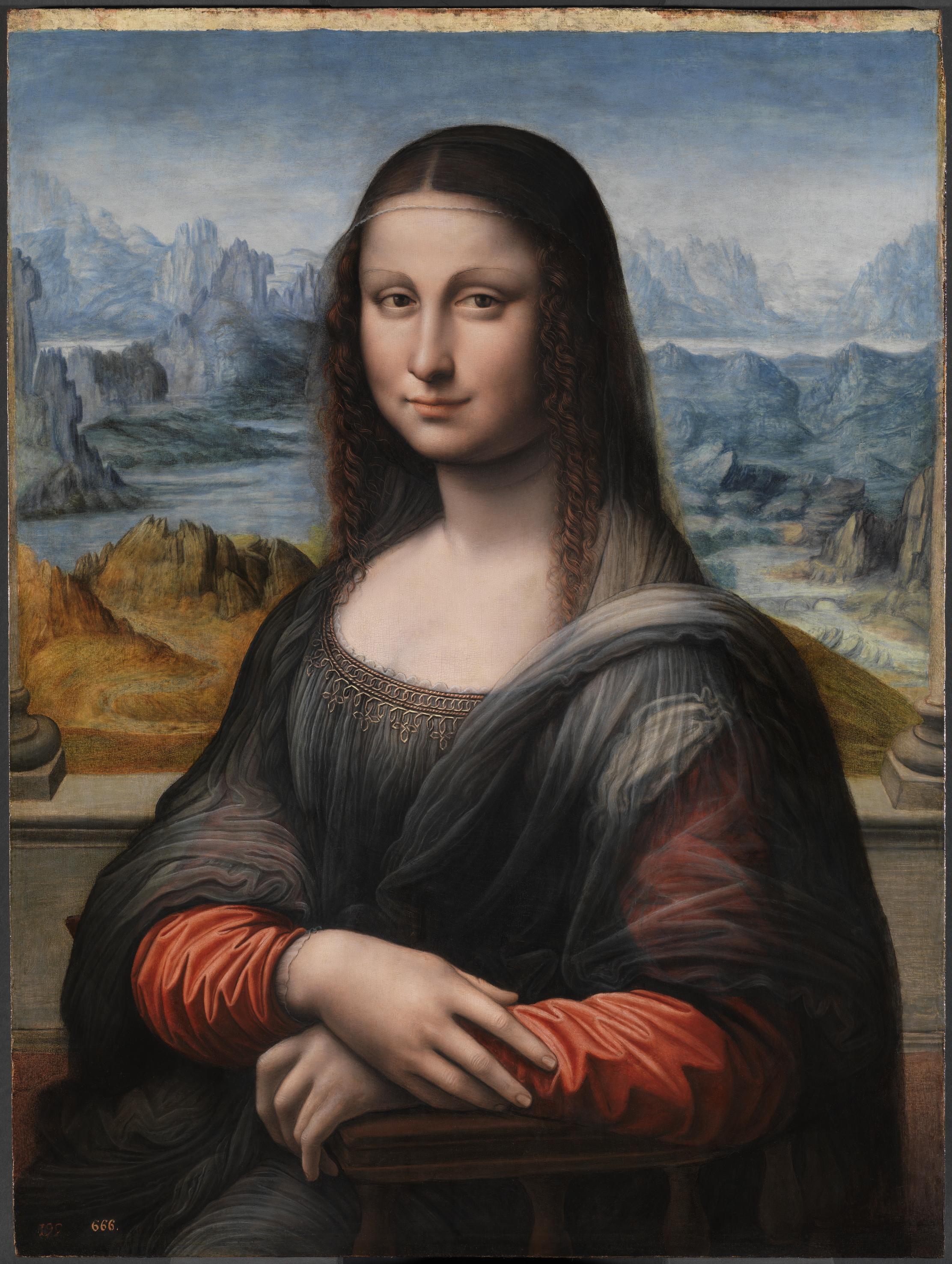 http://upload.wikimedia.org/wikipedia/commons/f/f3/La_Gioconda_(copia_del_Museo_del_Prado)_(restaurada).jpg