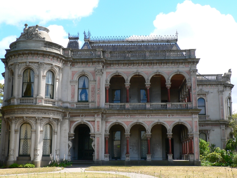 Homes For Sale St Kilda Dunedin