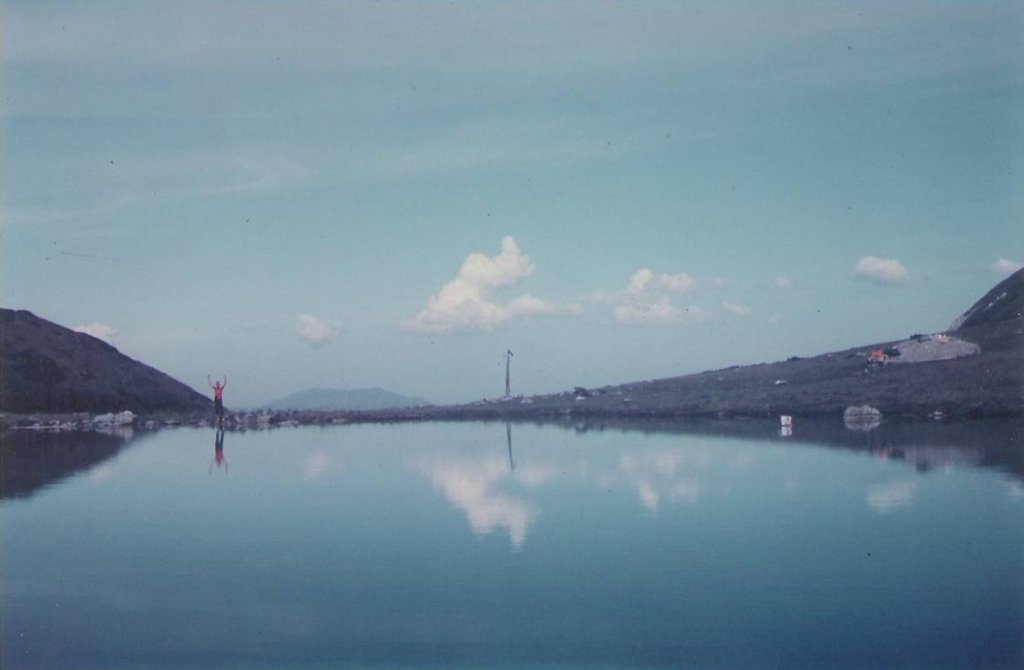 Fişier:Lacul Iezer - Rodnei.jpg