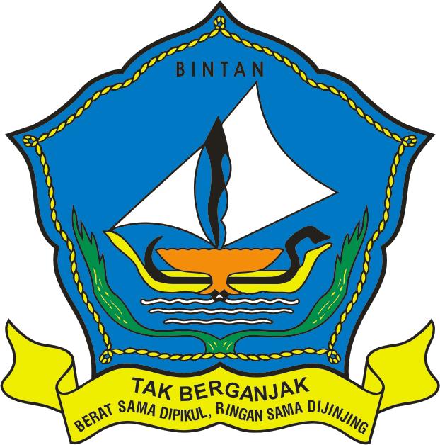 Kabupaten Bintan Wikipedia Bahasa Indonesia Ensiklopedia Bebas