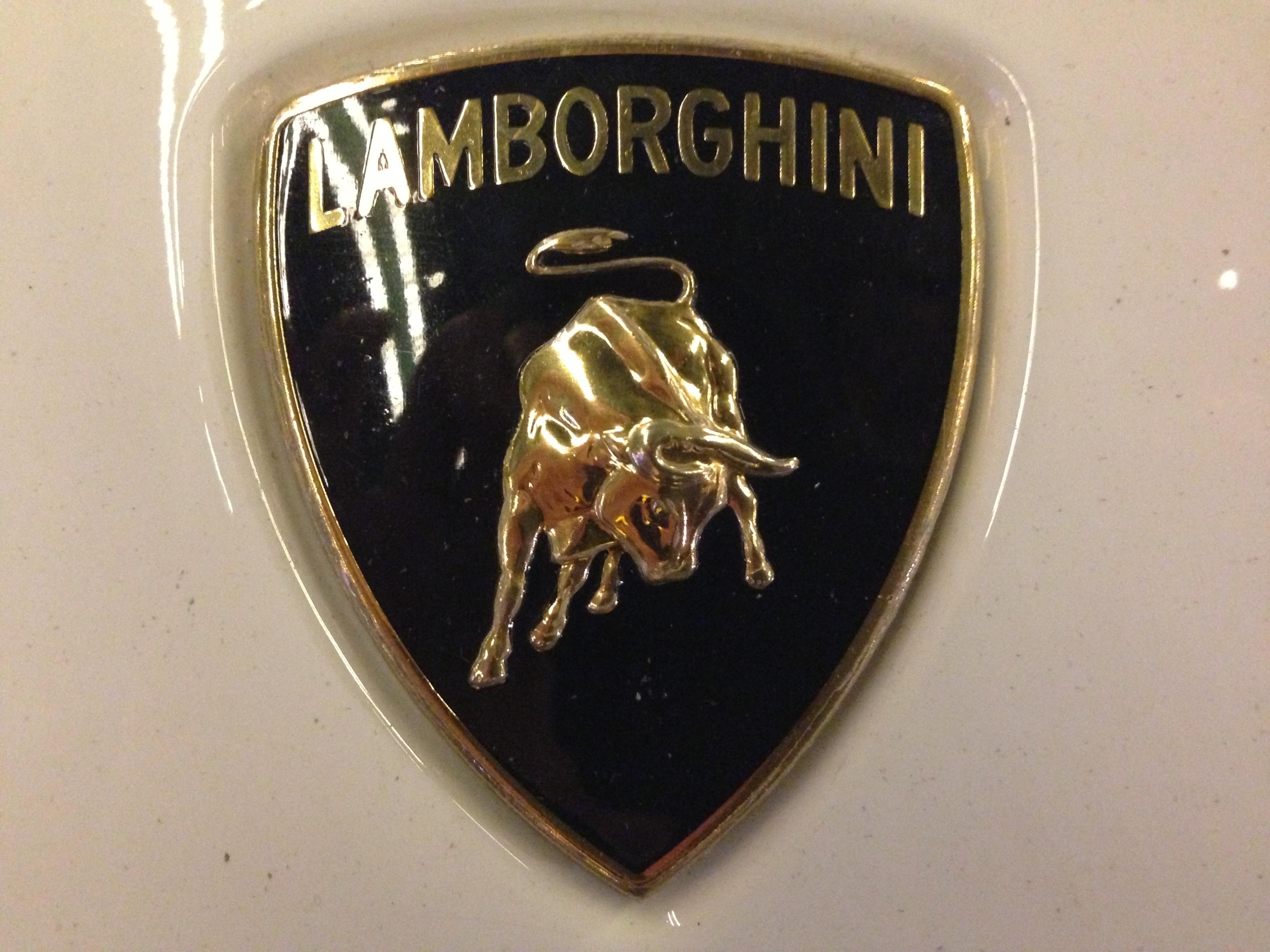 File Lamborghini Logo Jpg Wikimedia Commons