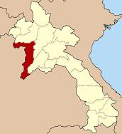 Laos Xaignabouli.png