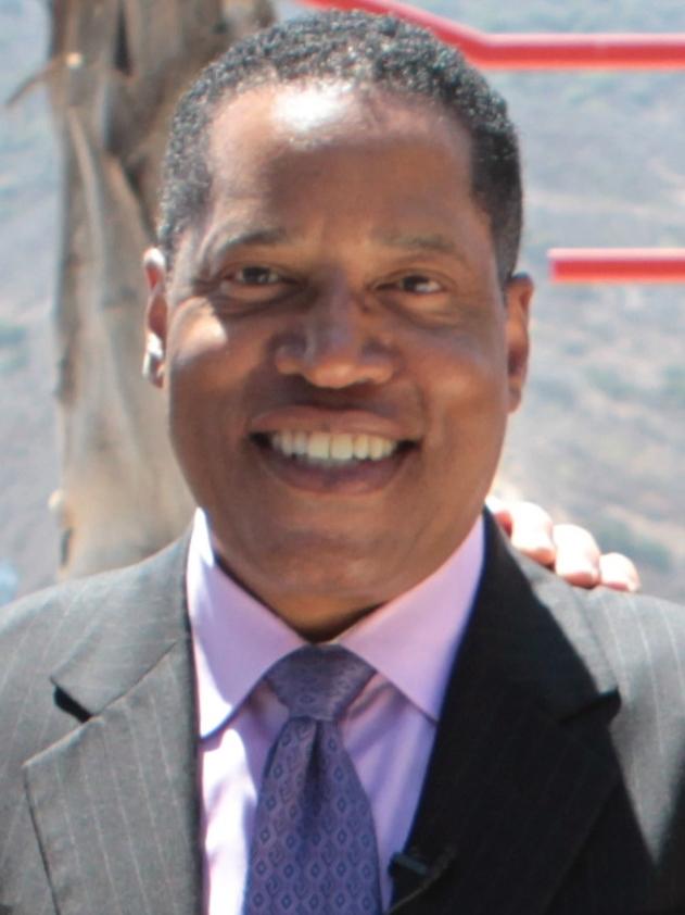 Larry Elder - Wikipedia