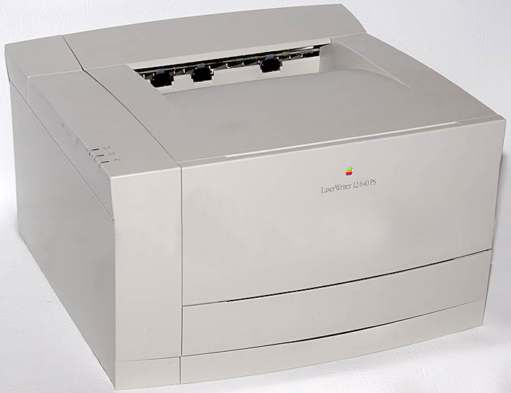 APPLE COLOR LASERWRITER DRIVERS FOR MAC DOWNLOAD