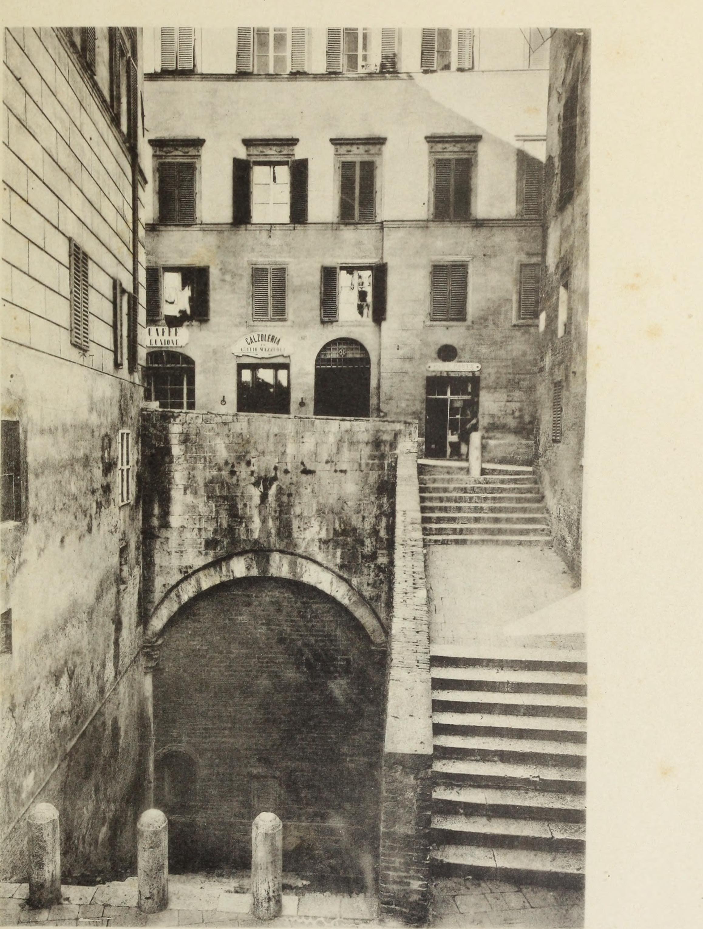 Le fonti di Siena e i loro aquedotti, note storiche dalle origini fino al MDLV (1906) (14797212443).jpg