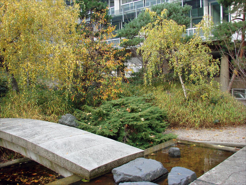 File Le Jardin Japonais De Noguchi Unesco Paris 5212911778 Jpg