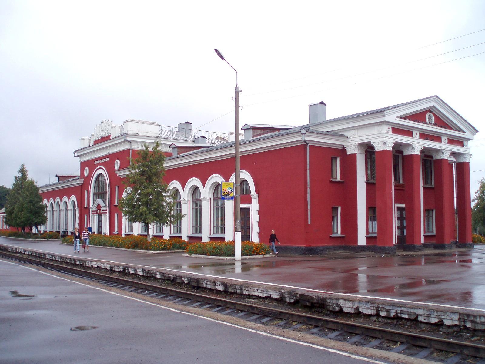 Льговский элеватор курская область транспортер 10 серия