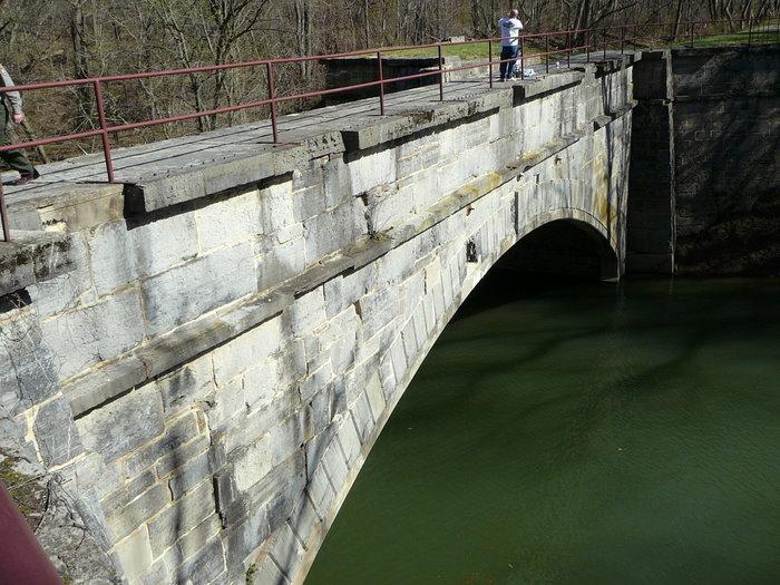 Licking Creek Aqueduct C and O Canal.jpg