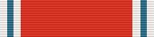 File:Lint van de Orde van Sint Olaf Noorwegen.jpg