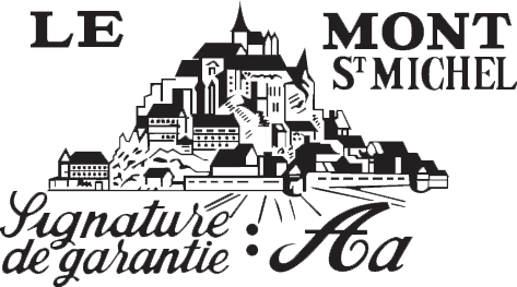 Castle Brand Clothing