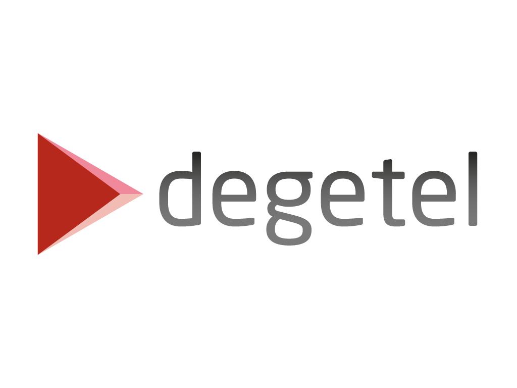 """Résultat de recherche d'images pour """"Degetel"""""""