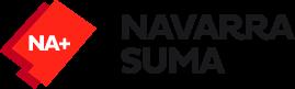 Logo Navarra Suma (2).png