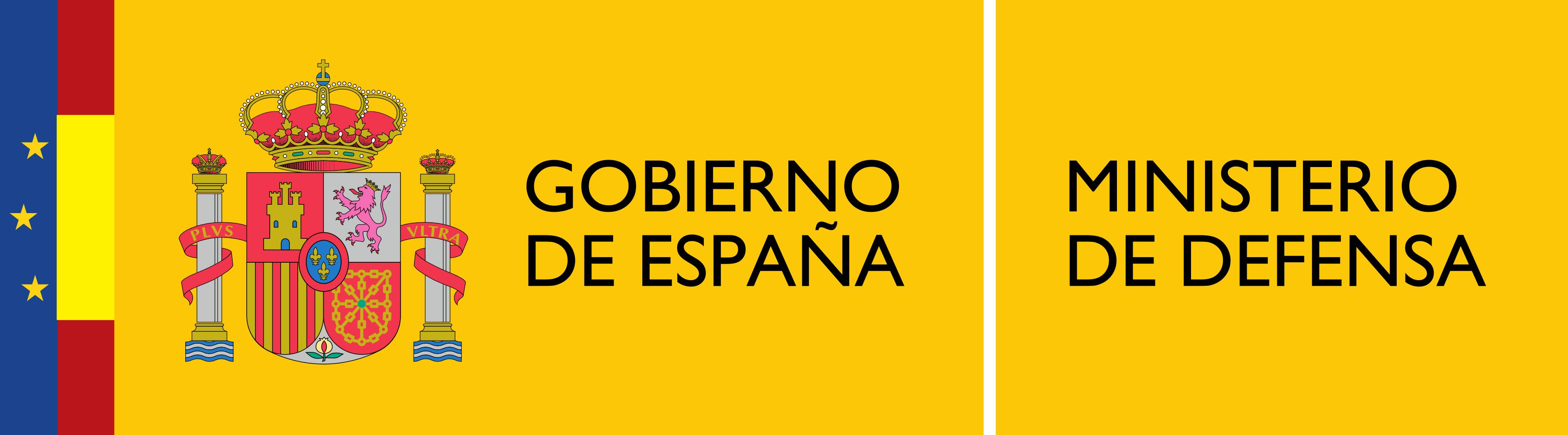 file logotipo del ministerio de wikimedia