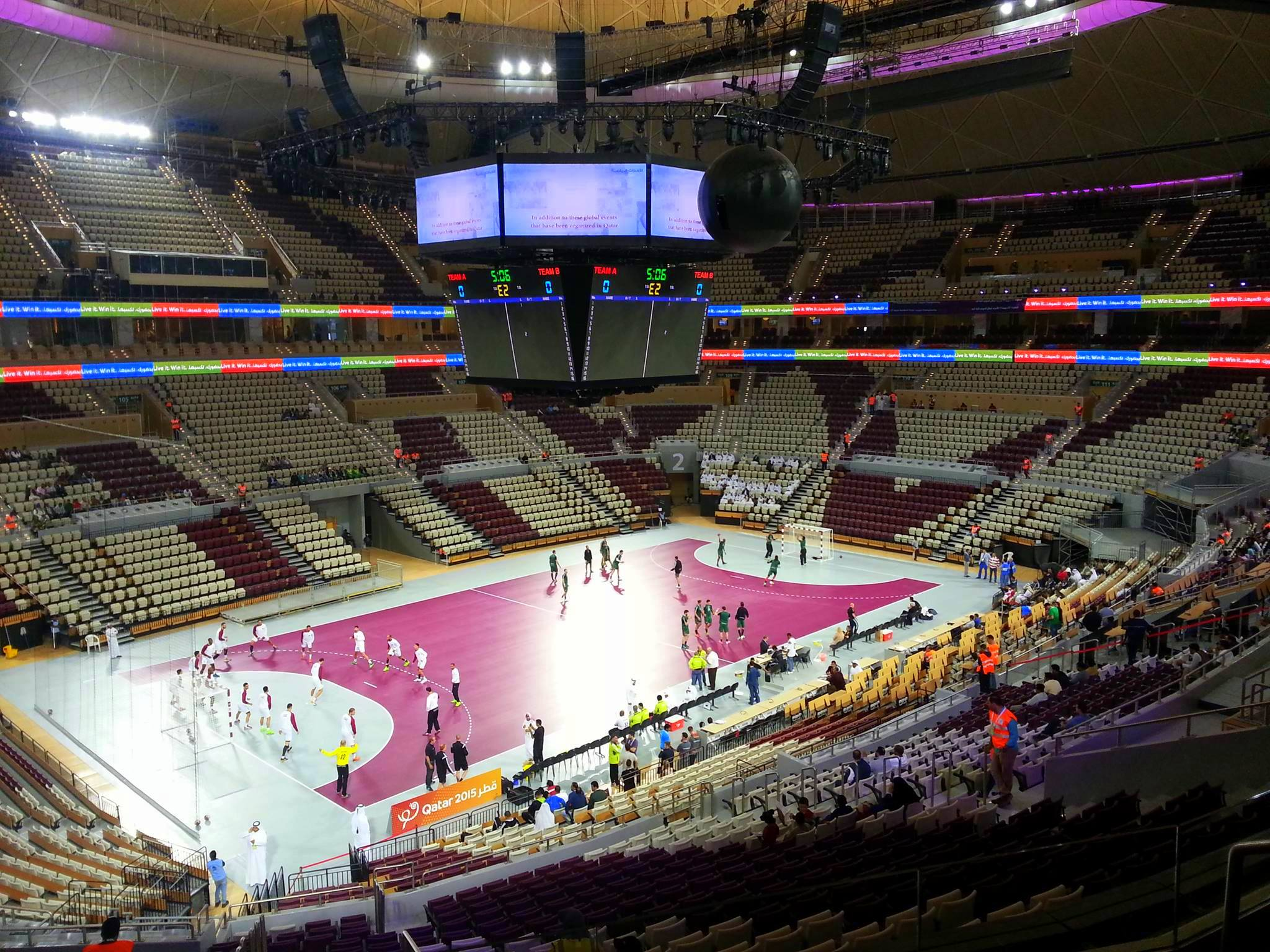 File:Lusail sports Arena, interior1.jpg - Wikimedia Commons
