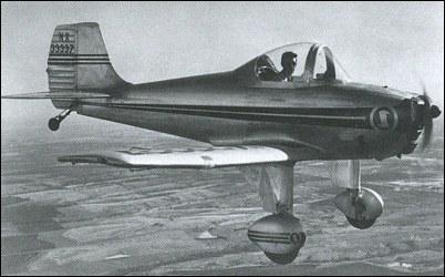 File:Luscombe Model 10.jpg