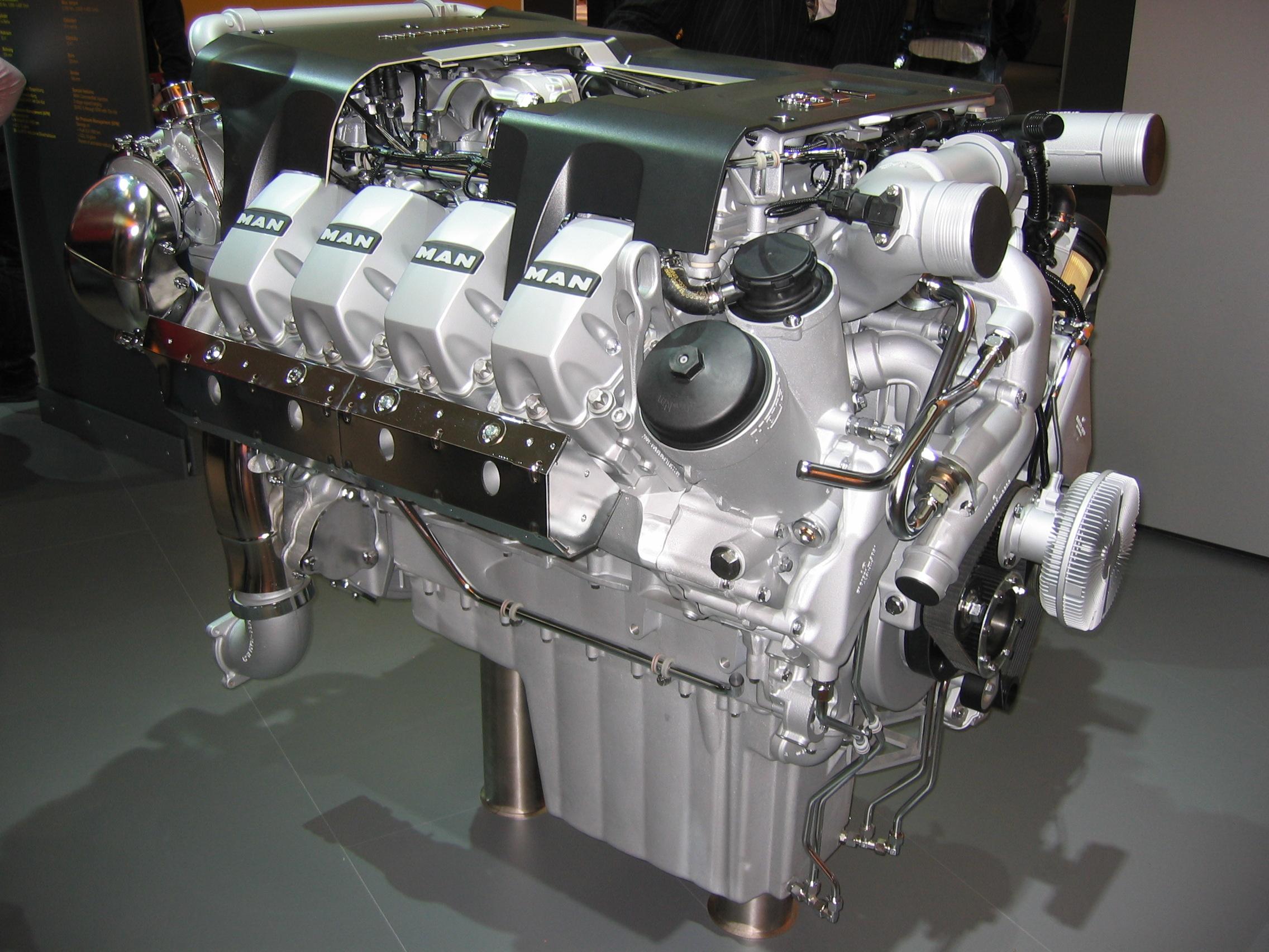 File Man V8 Motor Jpg Wikimedia Commons
