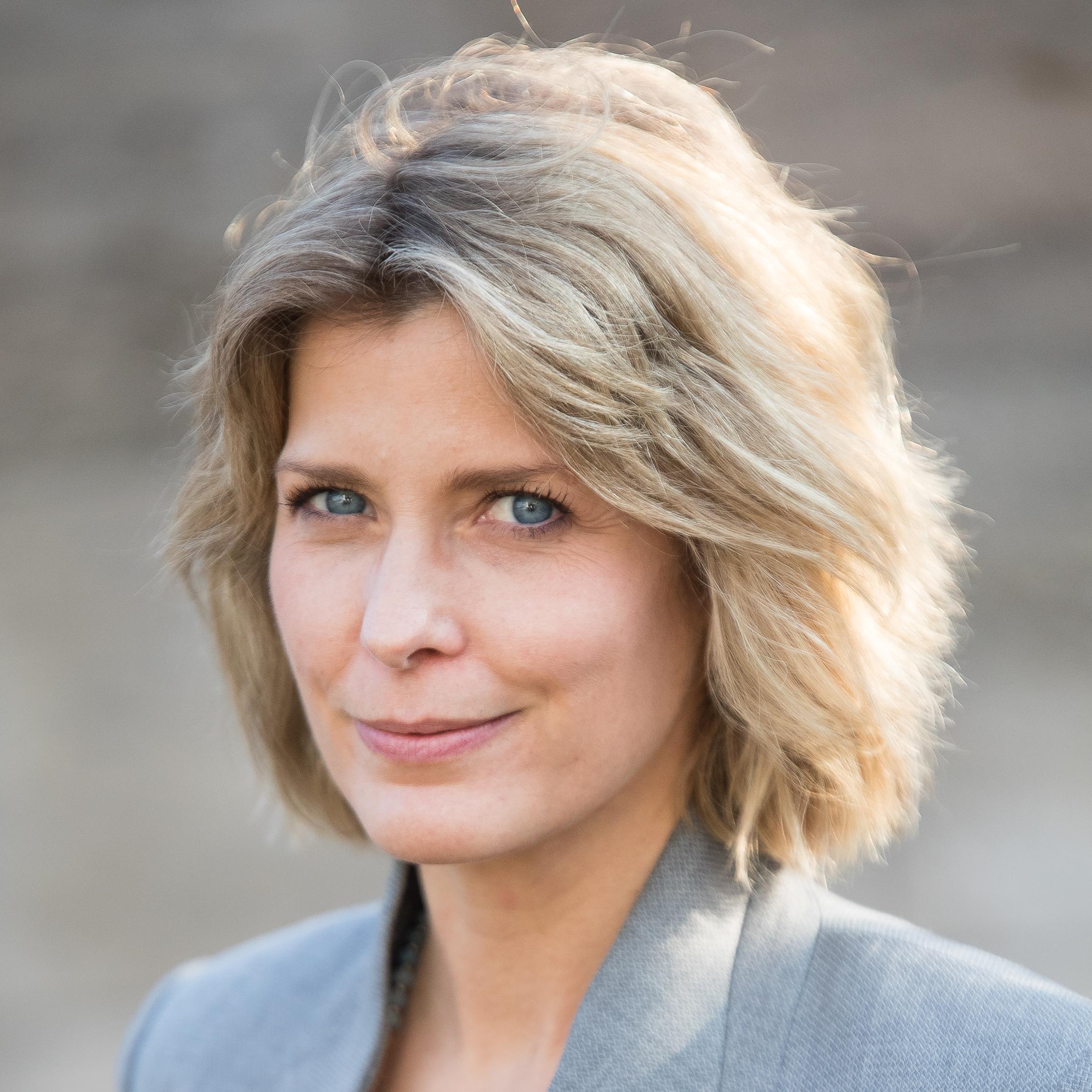 Valerie Niehaus Wikipedia