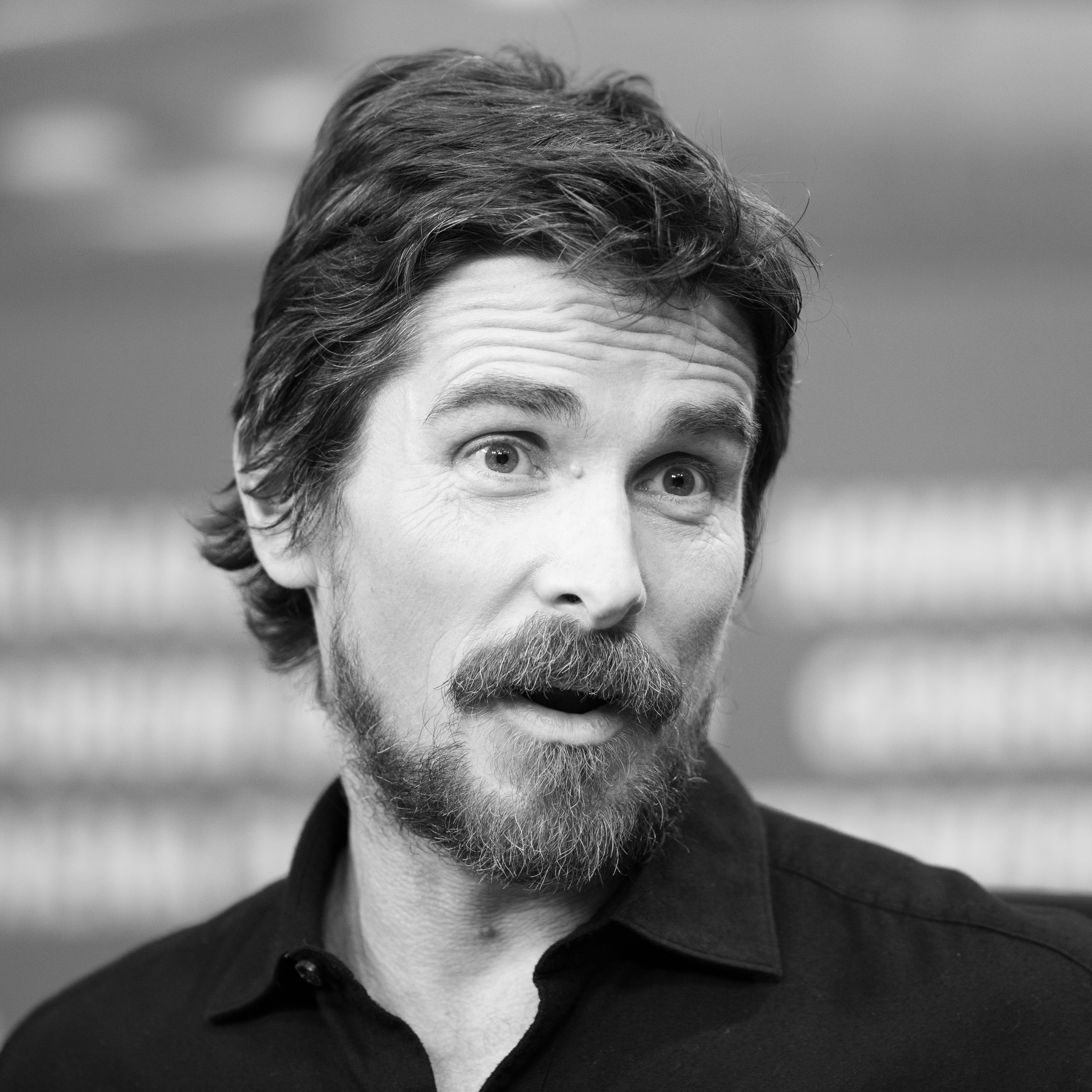 Christian Bale photo #111405, Christian Bale image
