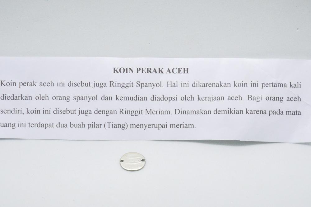 File:MUS Koin perak Aceh diadaptasi dari koin Spanyol; 1.jpg