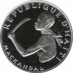 http://upload.wikimedia.org/wikipedia/commons/f/f3/Mackandal_coin_haiti.jpg