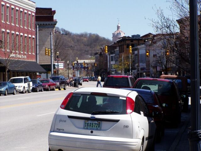 File:Madison IN Main Street.JPG