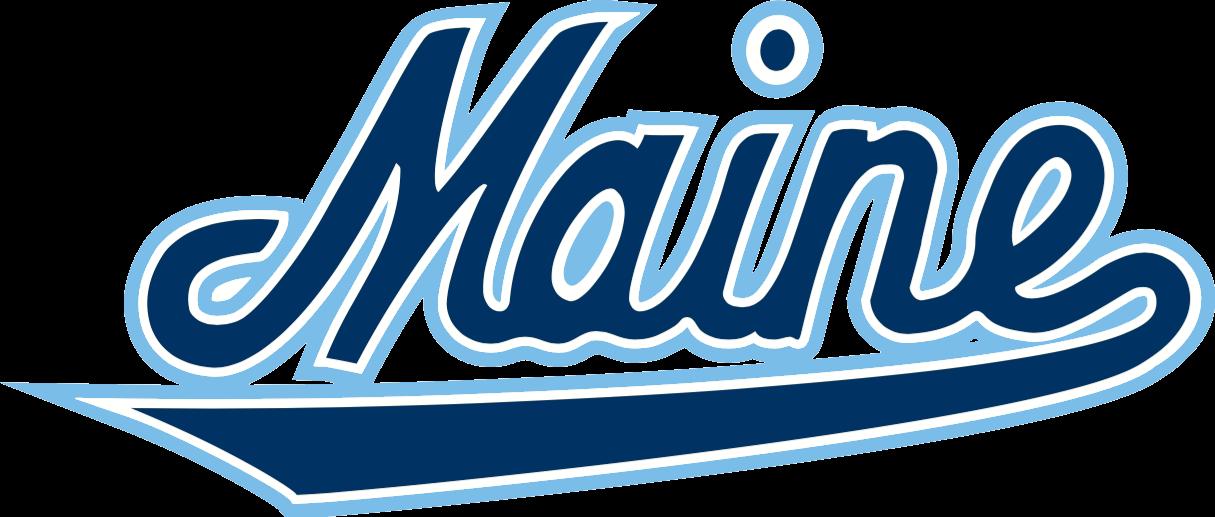 2016–17 Maine Black Bears men's basketball team - Wikipedia
