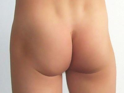 Lovely air ass bottom bum butt in the fuck