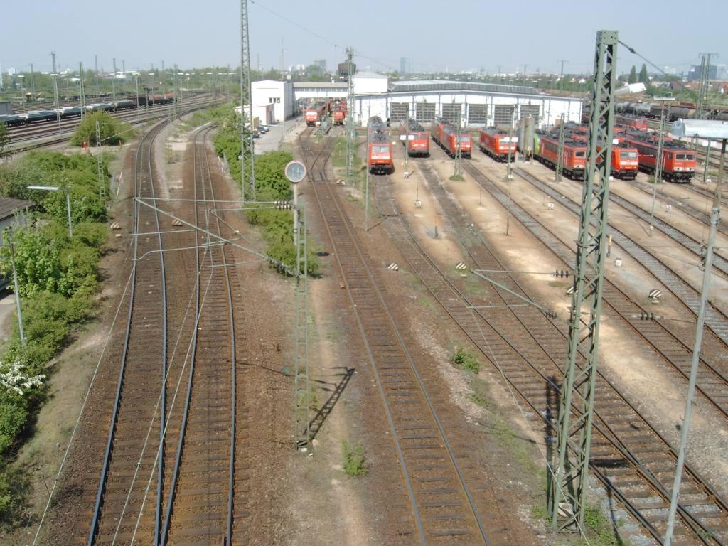 Mannheim-Rangierbahnhof-1.jpg
