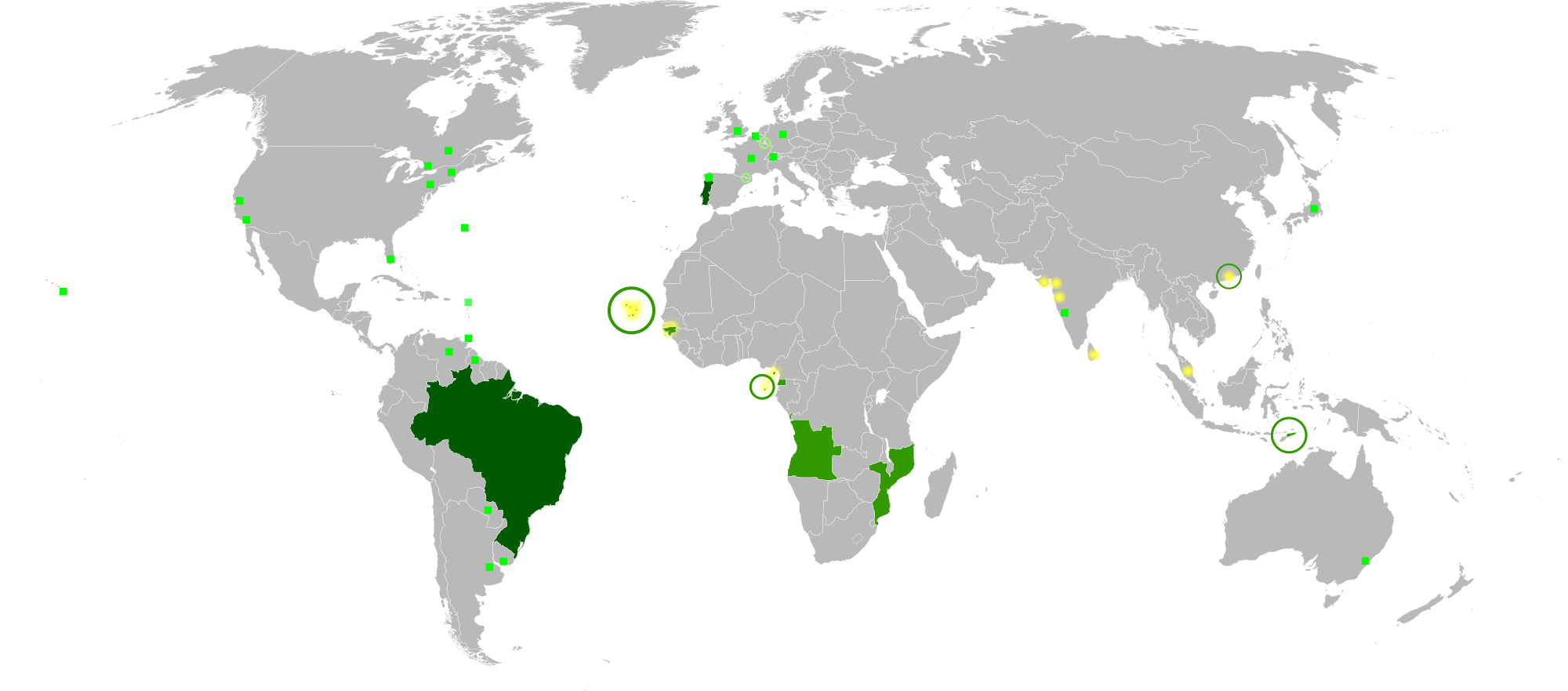 Map_of_the_portuguese_language_in_the_world.png