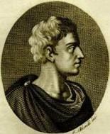 Mario Equicola
