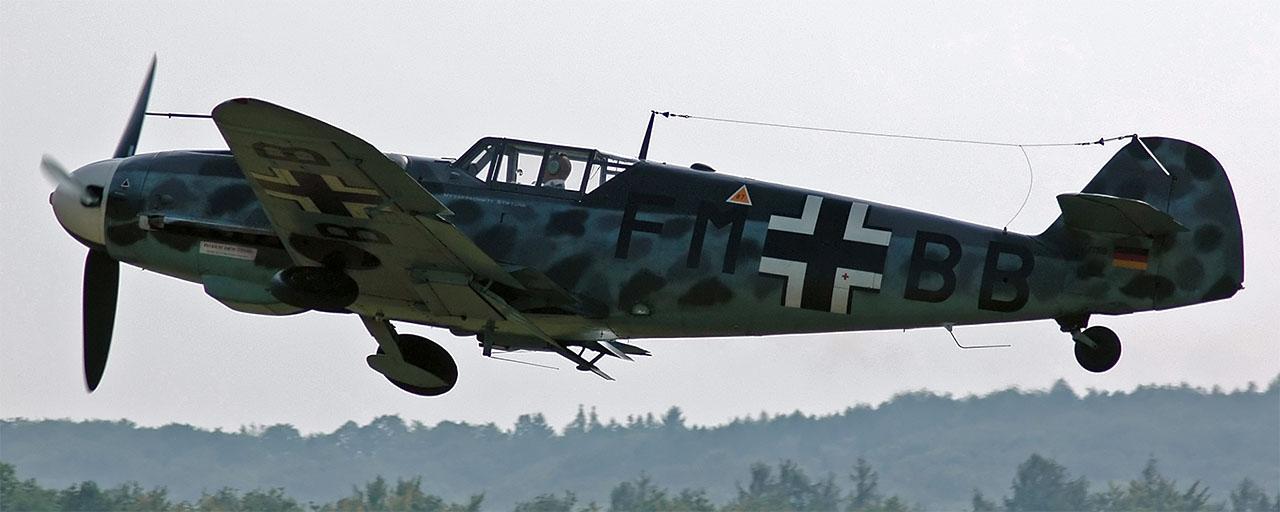 Me109_G-6_D-FMBB_3.jpg