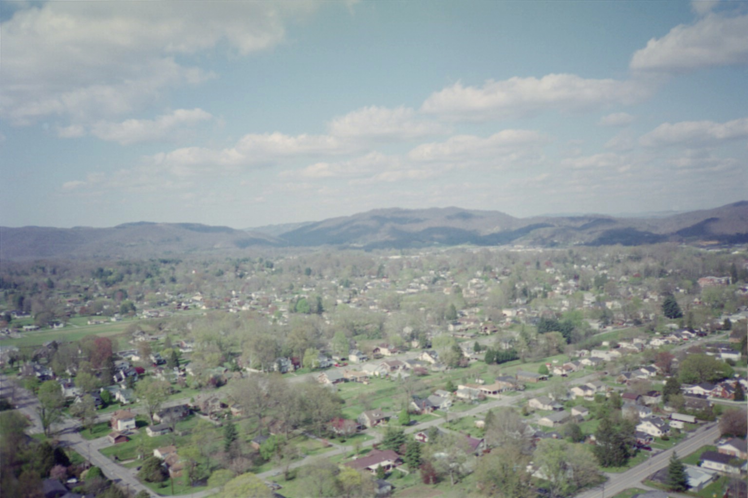 Middlesboro (KY) United States  city images : Middlesboro, Kentucky Familypedia