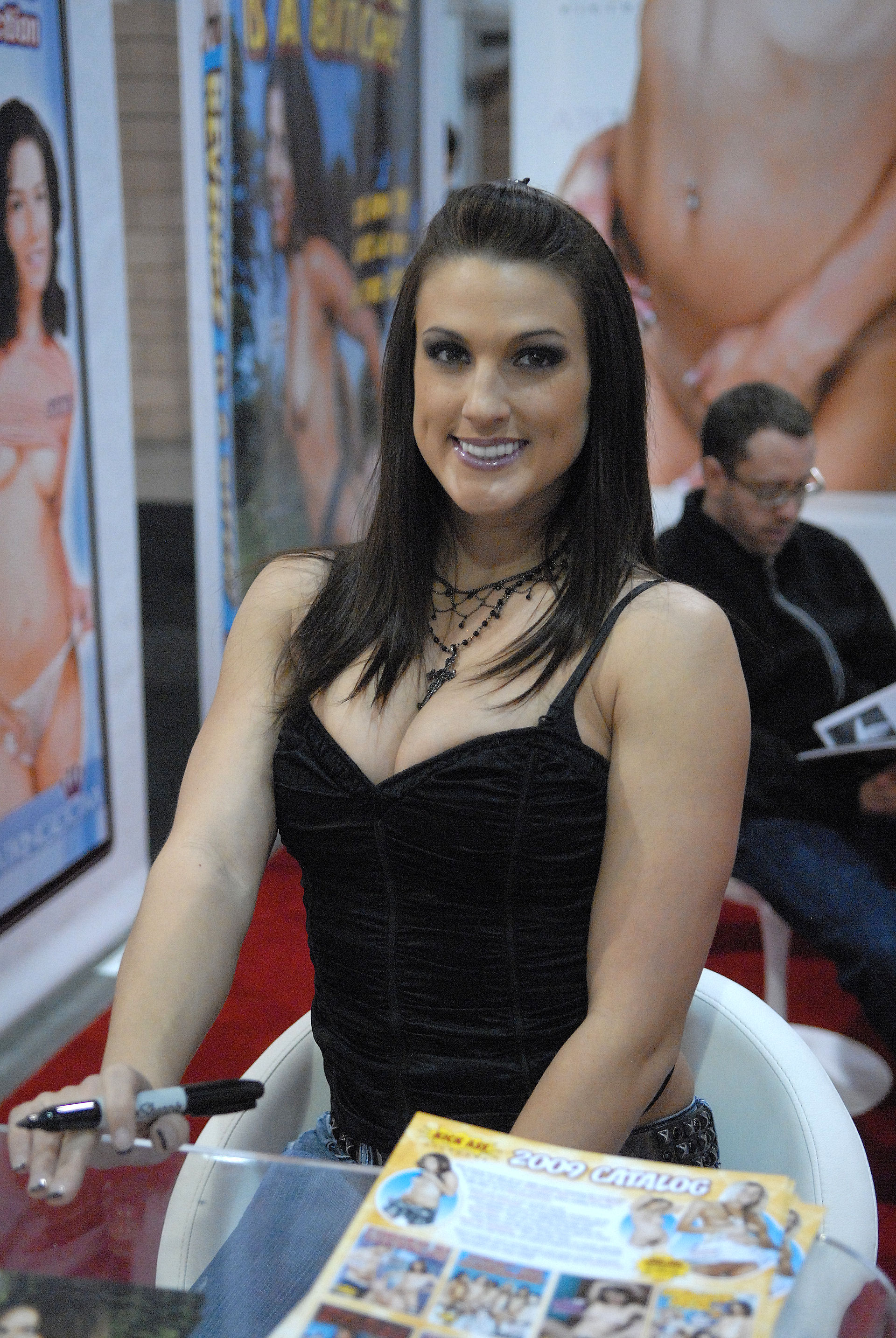 Misty anderson pictures