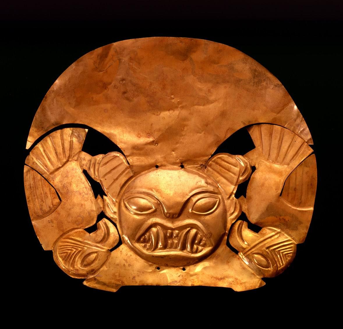 filemochica headdress larco museumjpg wikipedia