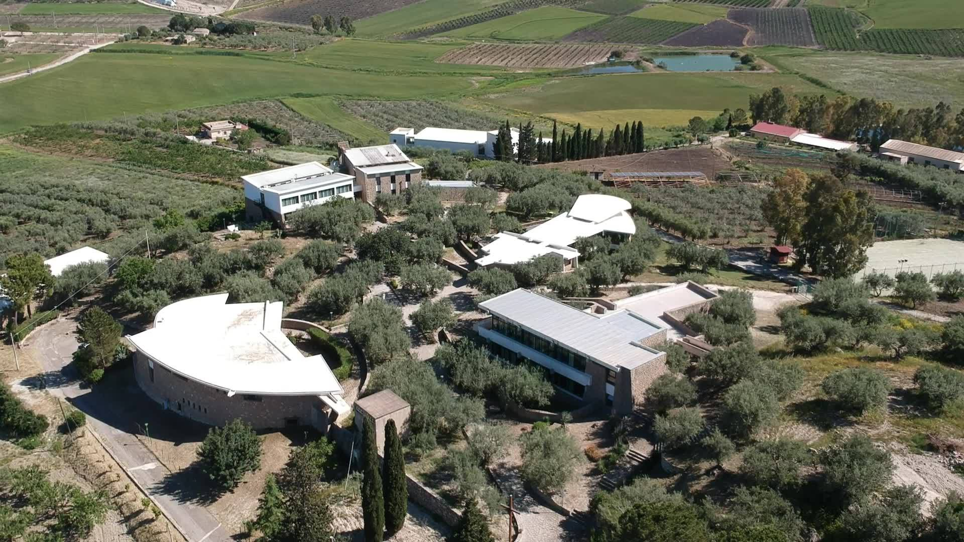 Monte degli Ulivi aerial view.jpg
