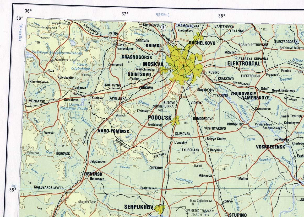 moskva karta File:Moskva 1978и.   Wikimedia Commons moskva karta