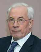 2012 Ukrainian parliamentary election Ukrainian parliamentary election of 2012