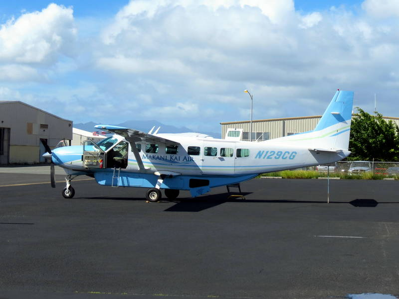 Helicopter Tours Maui To Volcanoes