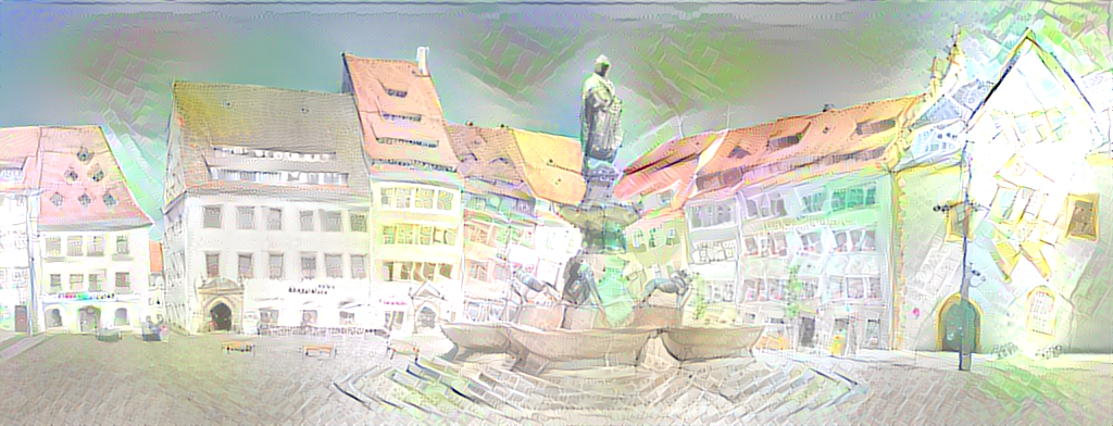 NeuralStyle-Freiberg-OSM-Neural-Style.png