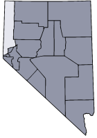 Nevada map showing Washoe County.png