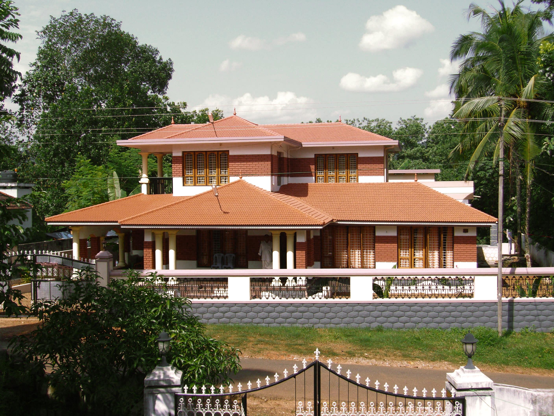 05e552b50f7b Κατοικία - Βικιπαίδεια