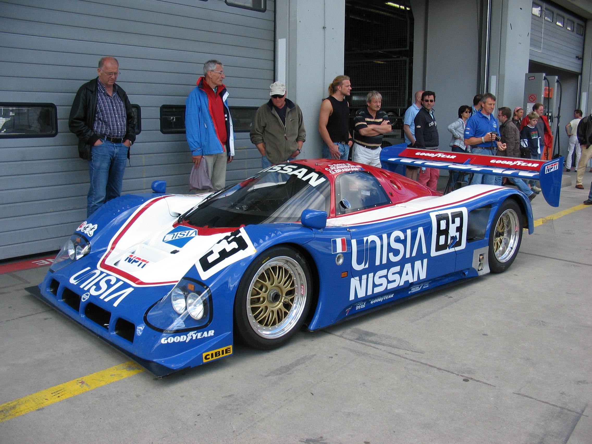 Lola Racing Cars Pdf