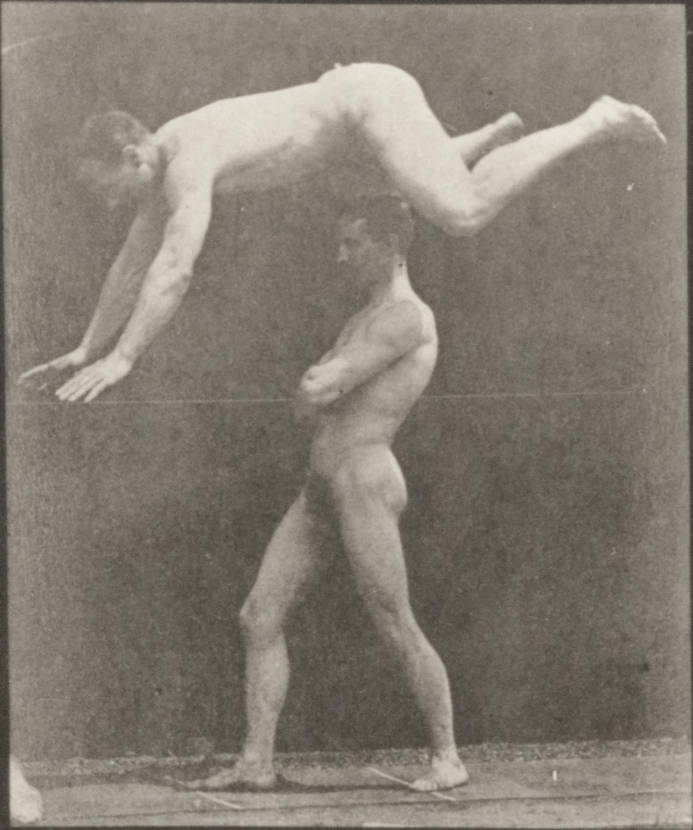 Video y foto de famosas desnuda gratis photo 1