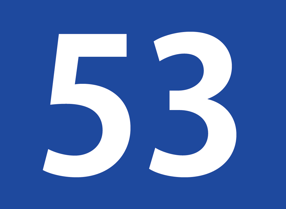 53 >> File Number 53 Png Wikimedia Commons